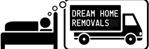 cropped-dream-home-removals-logo.png